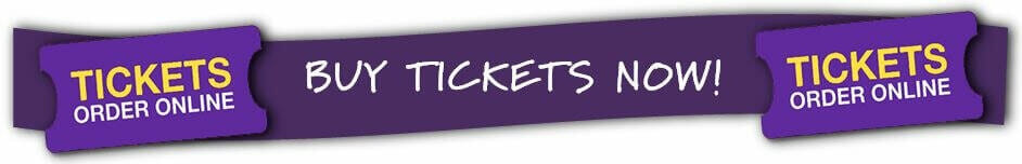 Buy tickets for the Porongurup Wine Festival